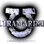 A Warhammer 40,000 Movie