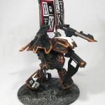 Mk I Warlord