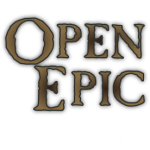 Announcing OpenEpic