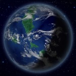 mkplanet-16.985.35.100.earthlike-temperate.0-final