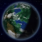mkplanet-375.1045.35.100.earthlike-temperate.0-final