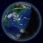 mkplanet-718.1030.35.100.earthlike-temperate.0-final