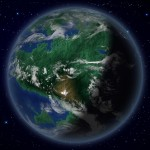 mkplanet-772.989.35.100.earthlike-temperate.0-final