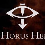 Forge World confirms Horus Heresy expansion for Warhammer 40,000