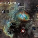 The Vastus Sector