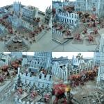 epicomp.2012.battleforce.jodrell