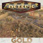 Updates to NetEpic
